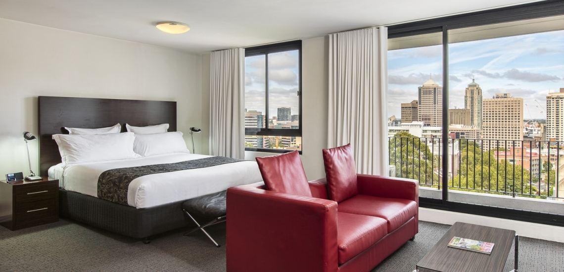 hotel9