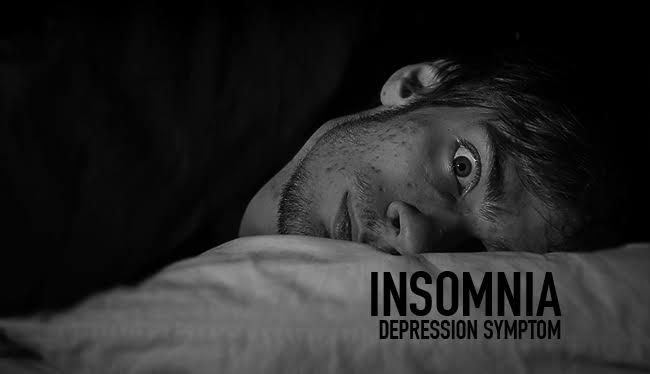 sleep deprivations.jpg
