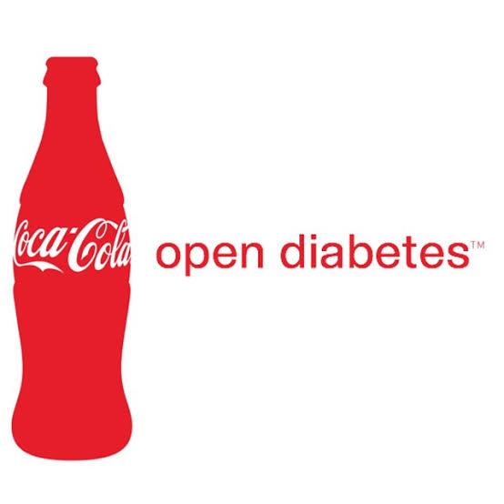 diab diet5.jpg