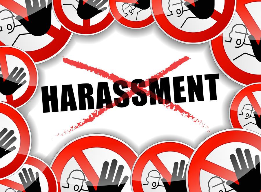 harassment3.jpg