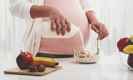 diab diet2.jpg