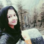 Nooram Fatima